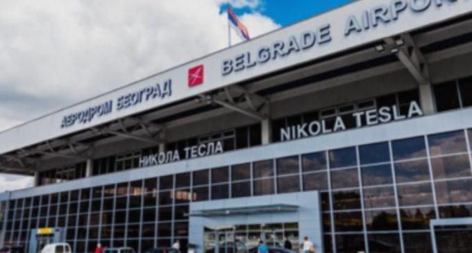 Ќе мора да направите тест кој ќе чини 6000 динари или 50 евра за да влезете во Србија