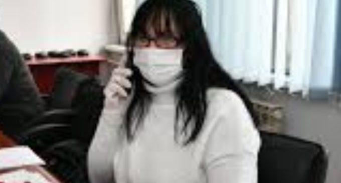 Апликацијата досега не открила ниту еден случај на коронавирусот
