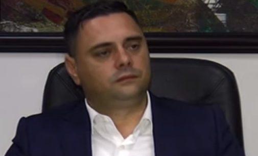 Митко Јанчев со порака: Избори веднаш