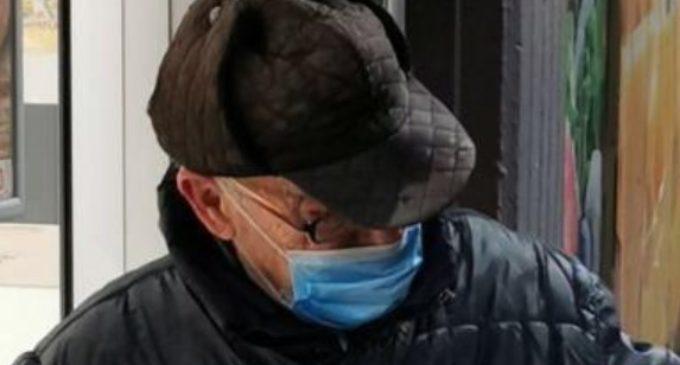 Рекорд: Нови 58 случаи на коронавирусот денеска во земјава, објави Фактор