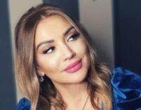 Еве на кого личи Лила Филиповска, сподели фотографија од родителите