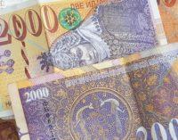 ФОТО: Нови мерки на Владата, плати за вработените и кредити со 0% камати