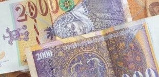Македонија за жал влегува во инфлација каде поскапува храната, електричната енергија, нафтата, вели Николоски