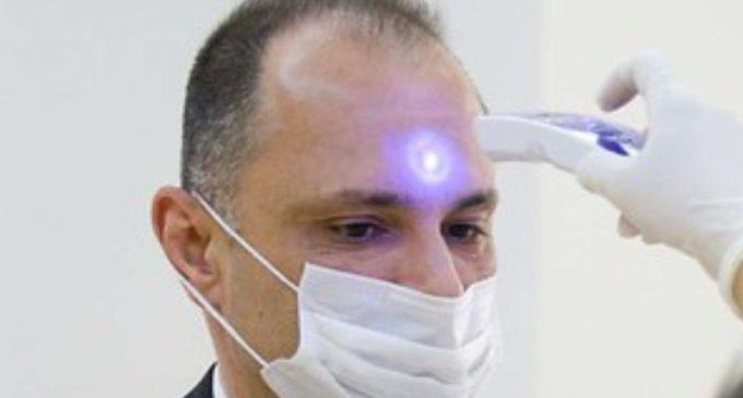 Филипче објави: Регистрирани се 118 нови случаи на коронавирусот, а се направени 1653 тестирања