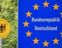 Македонците во Германија нема да можат да влезат до 31 август