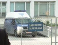 Детали: Ден Дончев пуштен од полициската станица, јавува Канал5