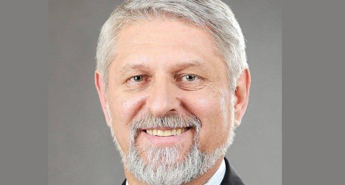 Готово, Стевче Јакимовски повторно се кандидира за градоначалник на Карпош