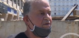 Борис Стојменов: Бараат милион евра митo, не им давам