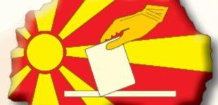 ФОТО: ДИК објави колку гласале вчера во изолација поради коронавирусот