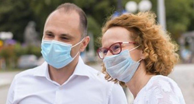 Филипче од Охрид најави 70 нови возила за Итната медицинска помош