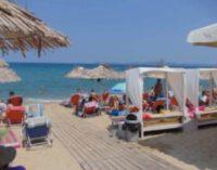 Позитивни на коронавирусот доживеале големо изненадување на домор во Грција
