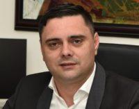Интересно: Митко Јанчев бара промени во ВМРО-ДПМНЕ: Изгубивме четири избори по ред