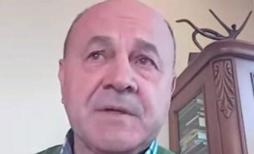 Се огласи проф. д-р. Вело Марковски: Под итно кадровски да се освежи C3O, на раководните места да дојдат нови луѓе
