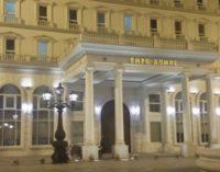 Вечерва реформи во ВМРО-ДПМНЕ, Груевски веќе не е почесен претседател, ова се одлуките