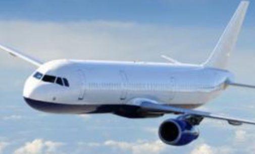 Доколку патувате со авион, ќе бидат намалени летовите од и до република Унгарија