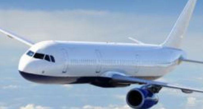 Детали за авионот од Скопје кој со 24 позитивни патници слетал во Финска, ќе има и карантини