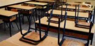 Peшенo, одложен стартот на учебната година во Албаниja