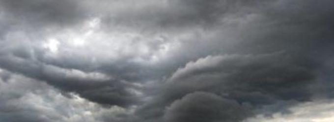УХМР јавува, денес дожд и грмежи, а следните денови до 40-тиот степен температури