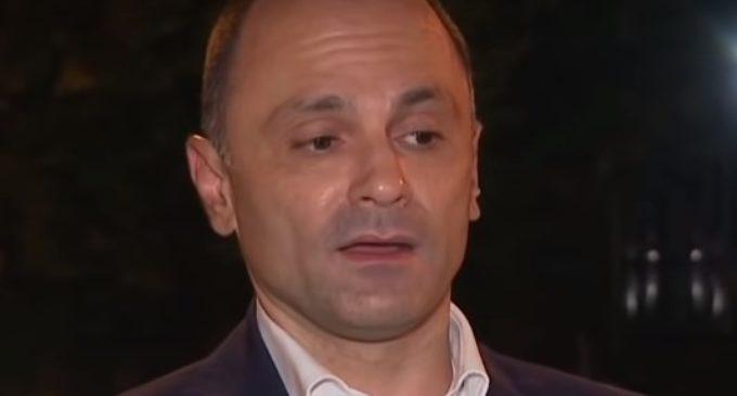 Се огласи Филипче: Нашата соработка продолжува и понатаму