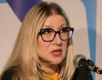 Менче Атанасова Точи: Ситуацијата може да ескалира