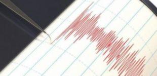 3емјотрес вечерва во Македонија, во близина на Маврово е епицентарот