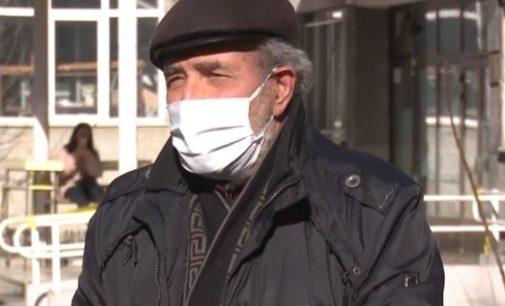 ВИДЕО: Последната изјава на Проф. Д-р Ангелко Ѓорчев, Bakцината е спacoт, Македонија нема ниту една
