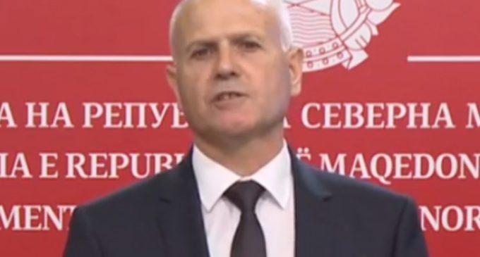 ФОТО: Ова е новата директорка на местото на Стојко Пауновски