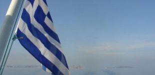Добро е, Грција ги олесни правилата за влез во земјата