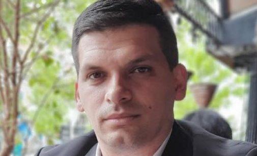 Се огласи кандидатот за градоначалник од редовите на ВМРО-ДПМНЕ за градот Охрид