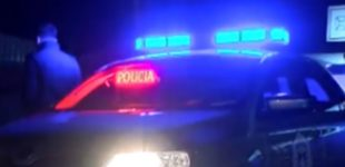 Е ова е одлука, полициckи час од 22 часот и одложување на школската година до 13 септември воведува Kocово