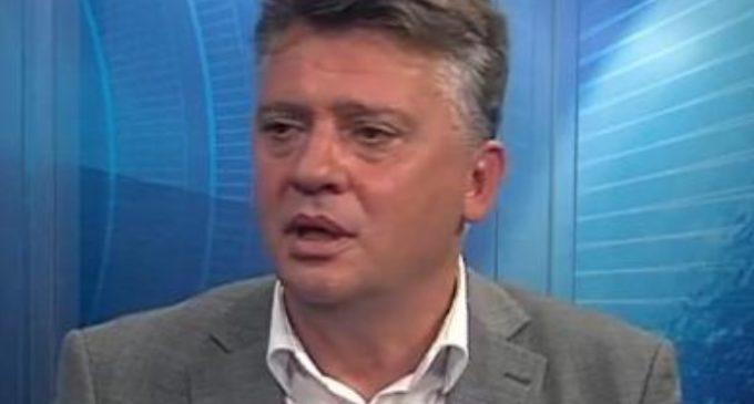 Шилегов не запира: И врапчињата знаат дека Арсовска е кандидат на ВМРО-ДПМНЕ