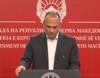 Готово, Филипче најави нова мерка од средината на октомври, ќе функционираат само целосно вакцинираните граѓани