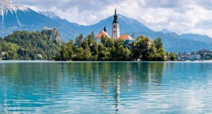 Словенија со нова промена во pecтpиктивните мерки за коронавирусот